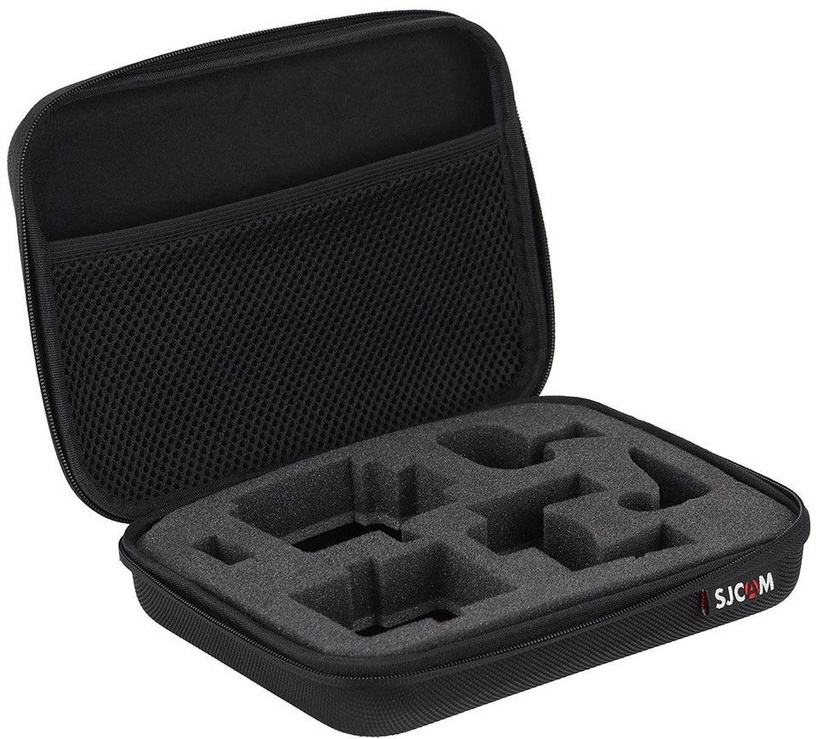 SJCam Original Shockproof Protective Travel Camera Case Large