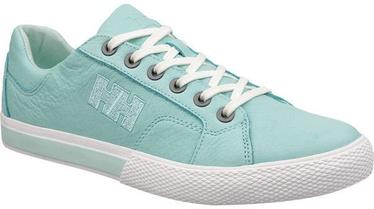 Helly Hansen Women Fjord LV2 Shoes 11304-501 Blue 39 1/3