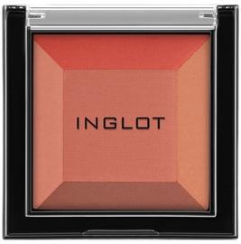 Inglot AMC Multicolour System FB Powder Matte 9g 92