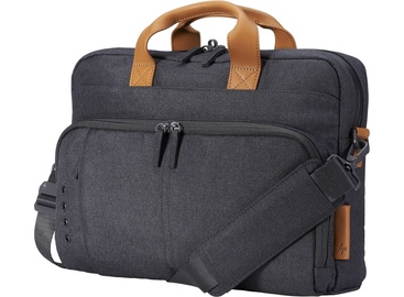 "HP Envy Urban 15.6"" Laptop Bag Gray"