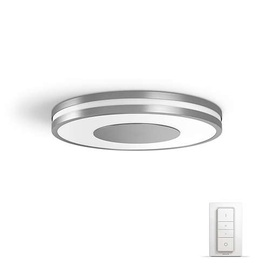 Philips Hue Being Ceiling Light 32610/48/P7 Al