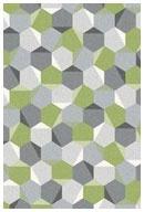Paklājs Futura Casino 5387/8V64, 1.2x1.7m