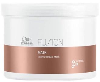 Wella Fusion Intense Repair Mask 500ml