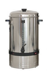 Stalgast Coffee Percolator 15l