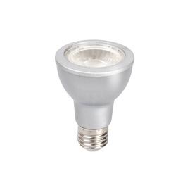 LED LAMP 7W E27