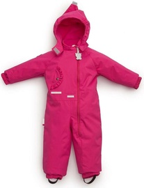 Lenne Bree Overall 18206 264 Pink 92