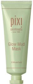 Veido kaukė Pixi Glow, 45 ml