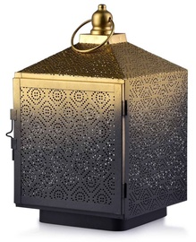 Mondex Doll Lighthouse Gold 27.5cm