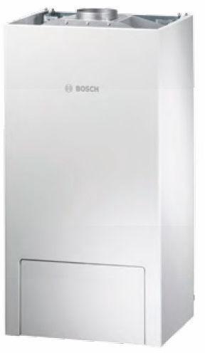 Bosch Gaz Star 4000 W