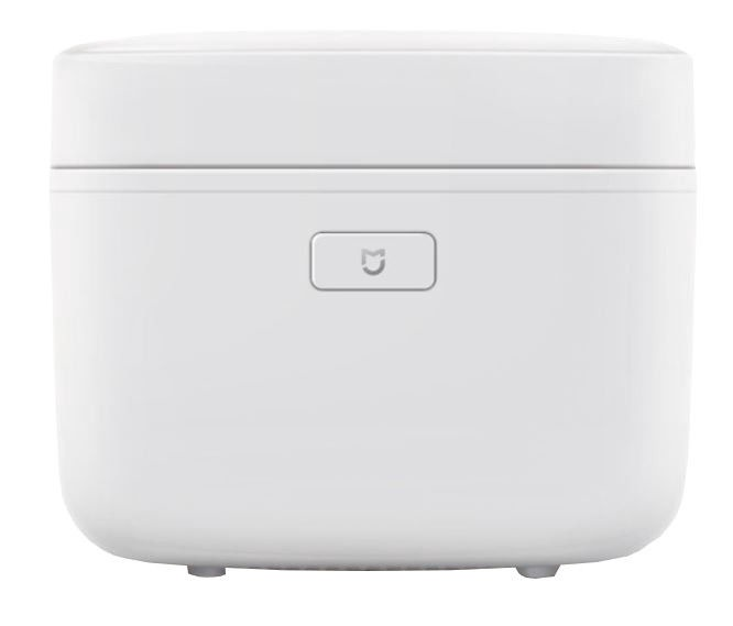Xiaomi Mi Induction Heating Rice Cooker White