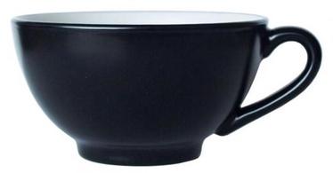 Cesiro Royal Jumbo Cup 700ml Black