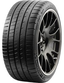 Vasaras riepa Michelin Pilot Super Sport 275 30 R20 97Y XL