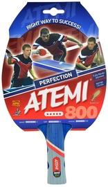 Atemi PIng Pong Racket 800 Anatomical