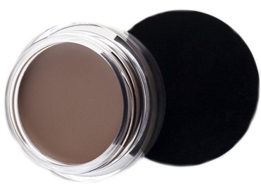 Inglot AMC Brow Liner Gel 2g 15