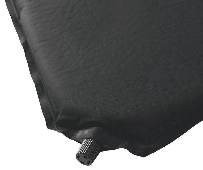 Madrats täispuhut Outwell Sleepin Single Self-inflating Mat 5cm