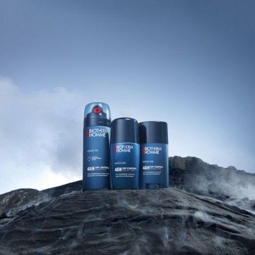 Biotherm Homme Day Control Deodorant Spray 150ml