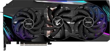 Videokarte Gigabyte Nvidia GeForce RTX 3080 Ti 12 GB GDDR6X