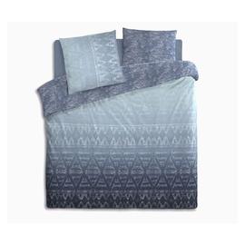 Gultas veļas komplekts Domoletti PJ824, 200x220/50x70 cm