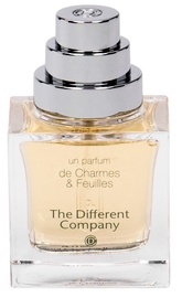 The Different Company Charmes Et Feuilles 50ml EDP