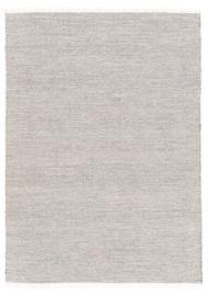 Ковер 4Living Vista Grey, серый, 140 см x 200 см