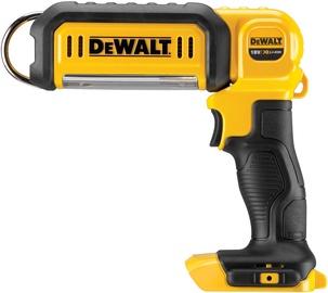 DeWALT DCL050-XJ XR LED Worklight