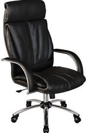 MN Office Chair Black LK-13