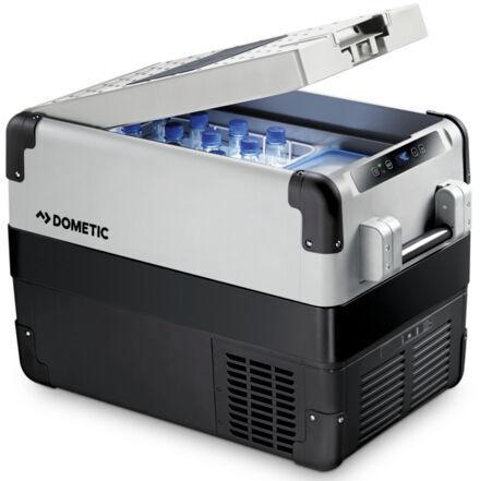Autokülmik Dometic CFX40W, 38 l