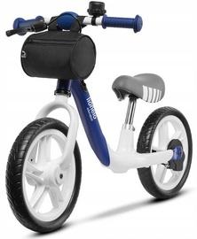 Lionelo Arie Balance Bike Indygo