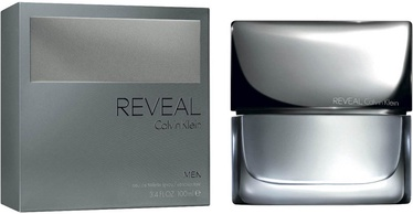 Tualetinis vanduo Calvin Klein Reveal Men 100ml EDT