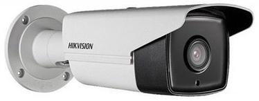 Hikvision DS-2CD2T43G0-I5