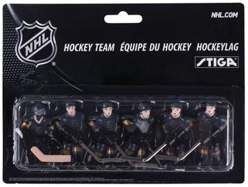 Figuurid Stiga NHL Las Vegas Hockey Team