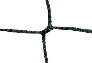 Netex Badminton Net Green SB0002