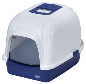 Europet Bernina Medio 43x56cm Blue