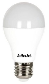 ActiveJet Bulb LED 12W 1055lm E27