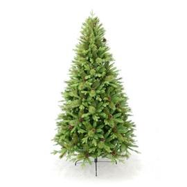 Christmas To Kankor HJT33, 150 cm