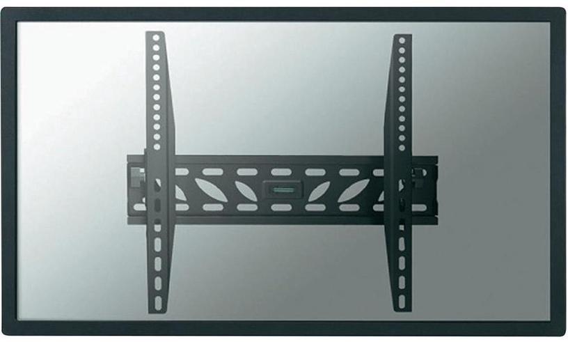 "TV hoidik NewStar, 23-47"", 50 kg"