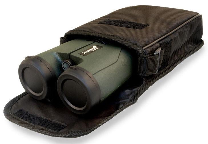 Levenhuk Karma PRO 16x42 Binoculars