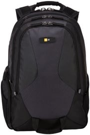 Case Logic Notebook Backpack 14 Black