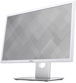 Monitorius DELL P1917S White