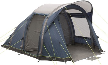 Palapinė Outwell Inflatable Tent Bayfield 5A Blue/Grey 110758