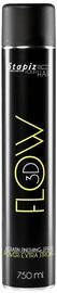 Stapiz FLOW 3D Keratin 750ml Hairspray