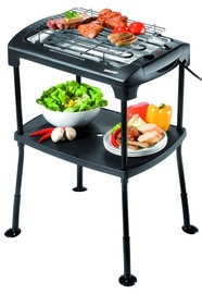 Unold Grill 58550