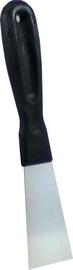Glaistiklis nerūdijantis Comensal 40mm 501
