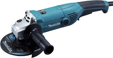 Makita GA6021 Angle Grinder