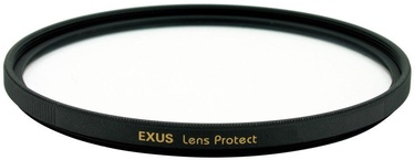 Marumi EXUS Lens Protect 49mm
