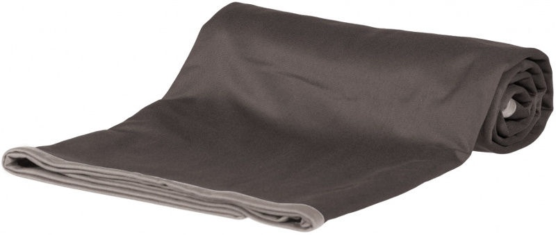 Trixie Insect Shield Outdoor Blanket 150x100cm
