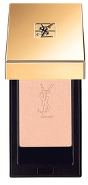 Yves Saint Laurent Couture Mono Eyeshadow 2.8g 02
