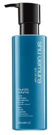 Shu Uemura Muroto Volume Pure Lightness Conditioner 250ml