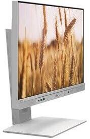 Fujitsu Esprimo K5010 RDFSCD13IEW7006 PL