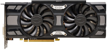 EVGA GeForce RTX 2060 SC Black Gaming 6GB GDDR6 PCIE 06G-P4-1762-KR